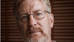Interviu cu directorul Institutului internațional de cercetări pentru pace de la Stockholm