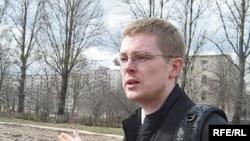 Уладзімер Рамановіч