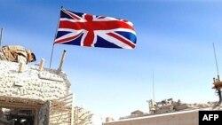 بریتانیا بیش از چهار هزار نیرو در عراق دارد و گزارشهایی که در رسانهها منتشر شده است حاکی از آن است که از ماه مارس سال آینده خروج این نیروها آغاز خواهد شد.(عکس: AFP)