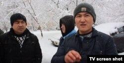 13 феврал куни 10 минг рубль жаримага тортилган ўзбекистонликлар