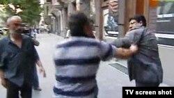 Объединение НПО по правам человека намерено начать широкую кампанию против укоренившейся в грузинском обществе нетерпимости к людям, отличающимся от большинства