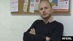 Евгений Дунаев