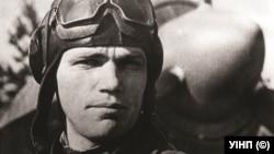 Іван Кожедуб (8 червня 1920 - 8 серпня 1991)