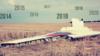 Ложь о катастрофе MH17: Кремль проигрывает в собственной игре