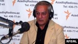 Zəfər Quliyev
