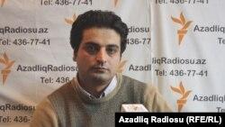 Sayman Aruz