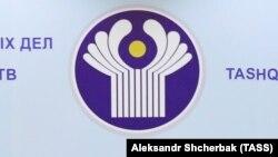 MDB (logo)
