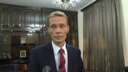 ՌԴ նախագահական ընտրությունների կապակցությամբ Գյումրիում ձևավորվել է չորս ընտրատեղամաս