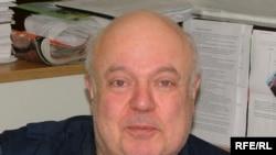 Валерий Винокуров