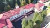 Псыханэўралягічны інтэрнат № 2 г. Менска