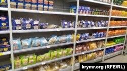 Держстат вказав, що на споживчому ринку в червні ціни на продукти харчування і безалкогольні напої виросли в середньому на 0,4%