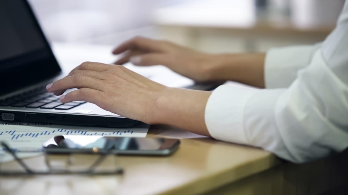 Карантин с пользой: варианты бесплатного онлайн-обучения для тех, кто остается дома