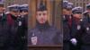 Партнер застреленного в Париже полицейского: во мне «нет ненависти» к его убийцам