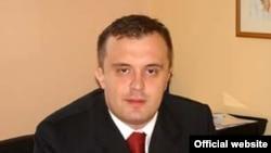 U DPS-u postoji određena struktura koja se protivi daljoj dinamici evropskih pregovora: Zlatko Vujović
