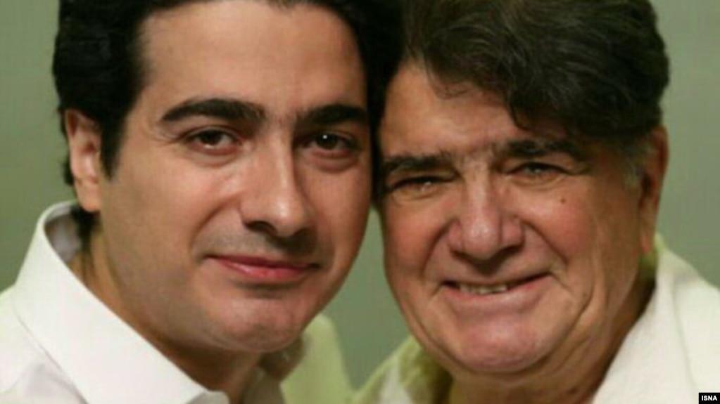 محمدرضا شجریان از سال ۹۵ در پی درمان بیماری سرطان در انظار عمومی ظاهر نشده است