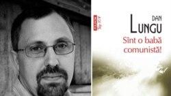 Dialog între scriitori: de vorbă cu Dan Lungu