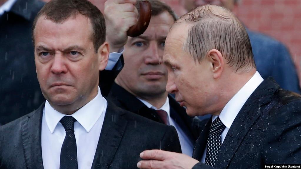 Картинки по запросу кремлевская власть и народ картинки