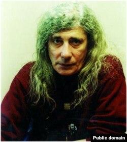 Florian Pittiș