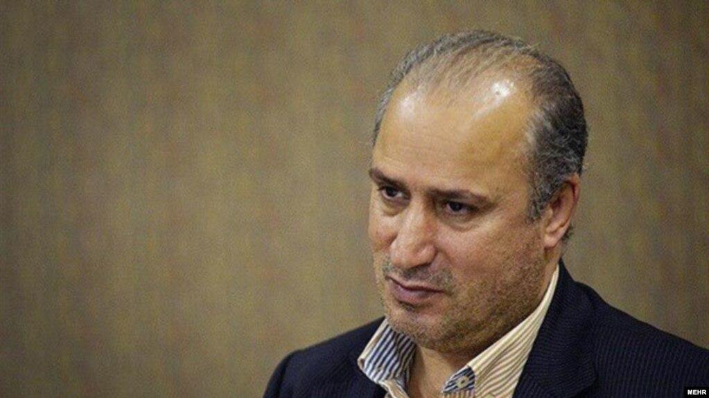 رئیس فدراسیون فوتبال ایران به دلیل بازی مسعود شجاعی «به دادگاه احضار شد»