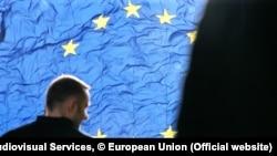 «Незавершені реформи загрожують підривом довіри до реформ» – робочий документ європейських дипломатів