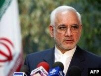 آقازاده: ایران قطعنامه شورای امنیت را اجرا نمی کند