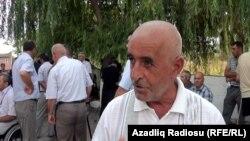 Məmmədrəsul Məmmədov