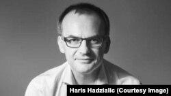 Hadžialić: Bosna i Hercegovina je danas na nivou na kojem je EU bila 2000. godine