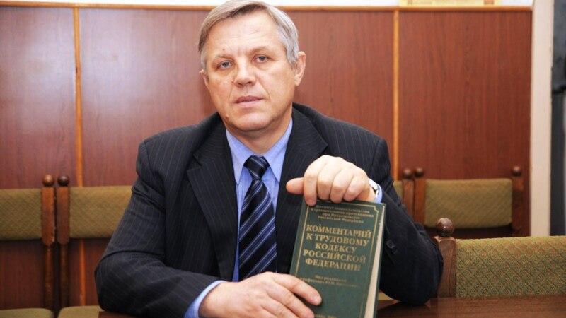 """""""Танкоград"""" без зарплат"""