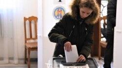 Observatorii ENEMO: Ziua votării a fost, în general, calmă