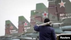 В дальней перспективе фактор усиления военного присутствия России на Южном Кавказе повышает геополитические риски