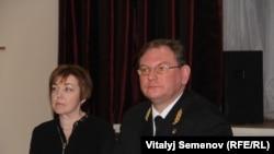 Альберт Сбитнев