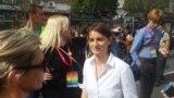 Pravo na roditeljstvo u Srbiji je i dalje nedostižno za pripadnike LGBT zajednice
