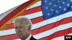 Joseph Biden