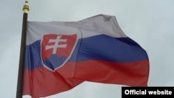 Росія висилає словацьких дипломатів