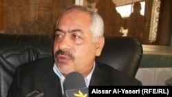حسين الزاملي
