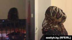 Жінка, яка приєдналася до угруповання «Ісламська держава», через соціальні мережі розповідає, як повторити цей шлях, архівне фото, 2015 рік