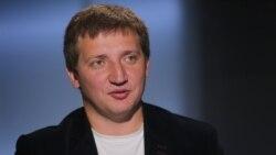 Суботнє інтерв'ю   Олександр Назаренко, активіст ГО «АвтоЄвроСила»