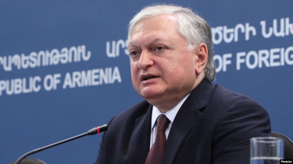 Главной темой  саммита франкофонии  в Ереване будет «Жить вместе»