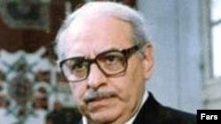 اسماعیل داورفر در شانزده فیلم و تعداد زیادی سریال و تئاتر بازی کرد(عکس: فارس)