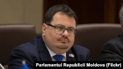 Peter Michalko