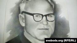 Уладзіслаў Чарняўскі