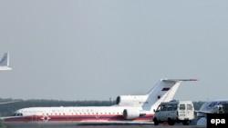 Самолетом МЧС пострадавших перевезут в лучшие клиники Москвы