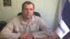 В Вологде полиция обыскивает штаб Алексея Навального