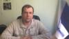 Евгений Доможиров