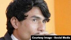با در نظر داشت منافع اقتصادی افغانستان در منطقه، طرح گسترش میدانهای هوایی ایجاد شدهاست.