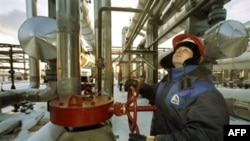 Компания Total, уйдя с российских просторов, перекрыла кран финансовых поступлений для ОКР