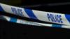Организация по запрещению химоружия подтвердила выводы Британии по делу Скрипалей