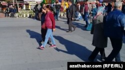 Стамбул (иллюстративное фото)