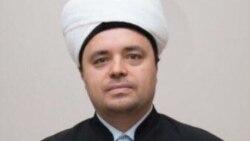 """Дамир Булатов: """"Ислам үзәге бинасын төзергә ирек бирмиләр"""""""