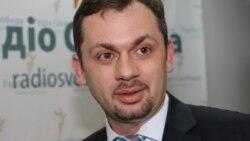 Дороги к свободе. Зачем Кадырову Донбасс и Крым?